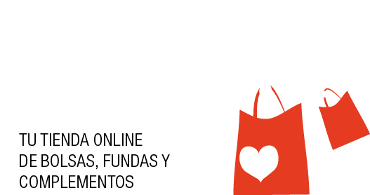 Tubolsa.es