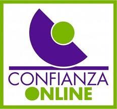 Plastirama ha sido reconocida y ha logrado obtener el sello de confianza on-line por sus buenas práctivas de código ético así como todos los requisitos de calidad y seguridad por las transacciones on-line