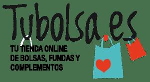Plastirama inaugura Tubolsa, la tienda on-line de bolsas, fundas y complementos